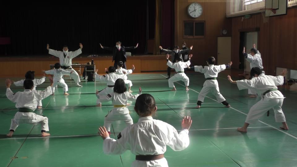f:id:jin-good-g-martial-arts:20210323174940j:plain