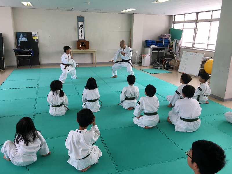 f:id:jin-good-g-martial-arts:20210608174137j:plain