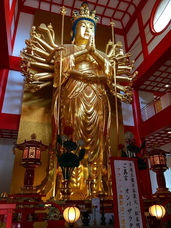 f:id:jin-good-g-martial-arts:20210612213159j:plain