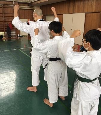 f:id:jin-good-g-martial-arts:20210704180218j:plain