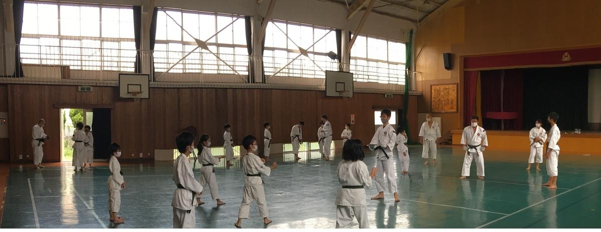 f:id:jin-good-g-martial-arts:20210803001239j:plain