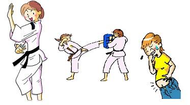 f:id:jin-good-g-martial-arts:20210903102808j:plain