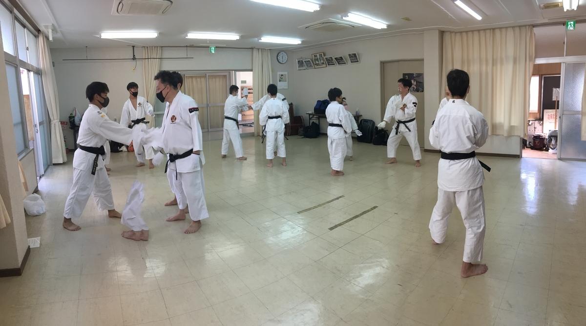 f:id:jin-good-g-martial-arts:20210925215938j:plain
