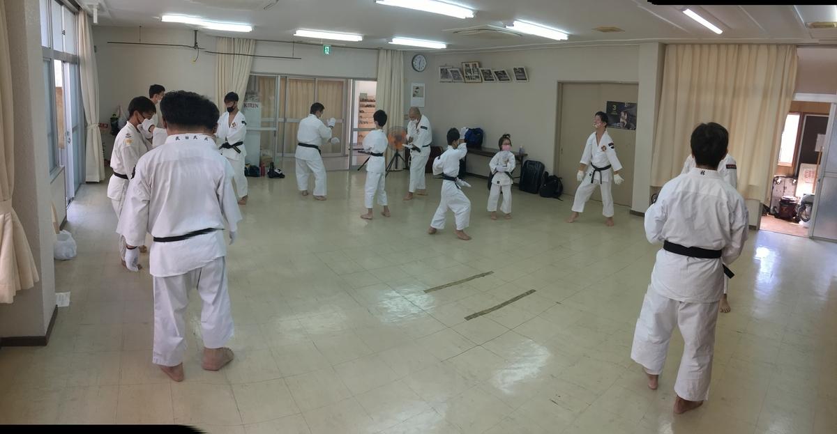 f:id:jin-good-g-martial-arts:20210925220003j:plain