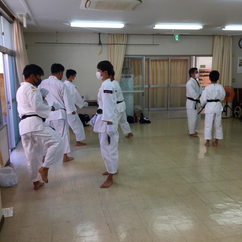 f:id:jin-good-g-martial-arts:20210926114517j:plain