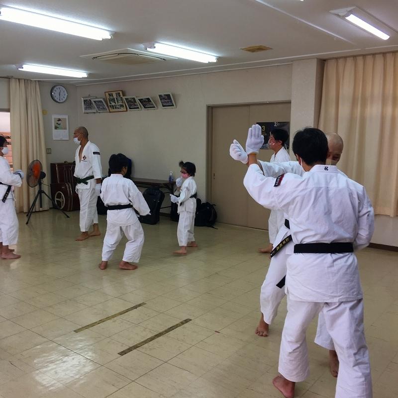 f:id:jin-good-g-martial-arts:20210926114537j:plain