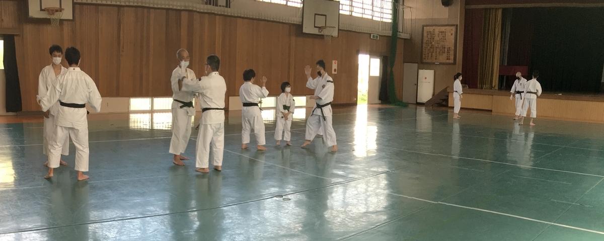 f:id:jin-good-g-martial-arts:20211010070128j:plain