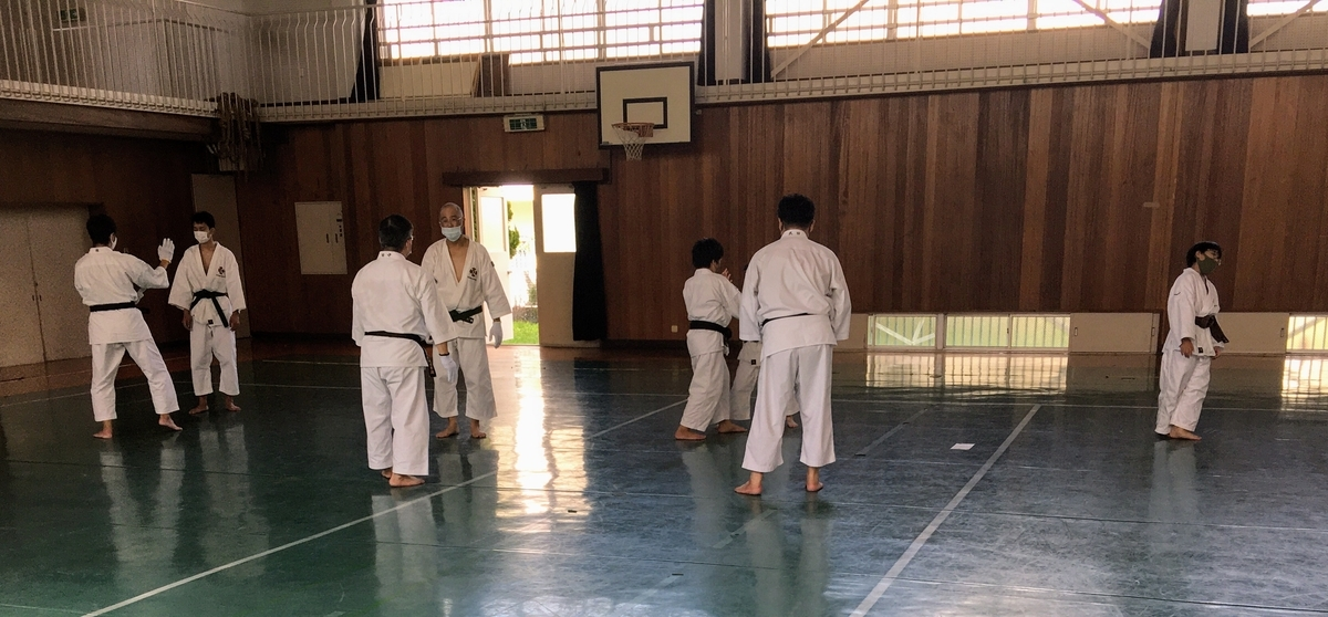 f:id:jin-good-g-martial-arts:20211010070141j:plain