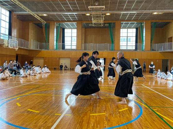 f:id:jin-good-g-martial-arts:20211022194446p:plain