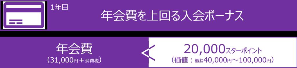 f:id:jin-kirishima:20180225103653p:plain