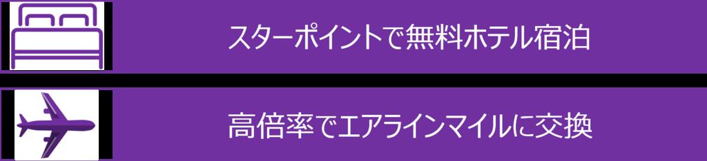 f:id:jin-kirishima:20180225215732p:plain
