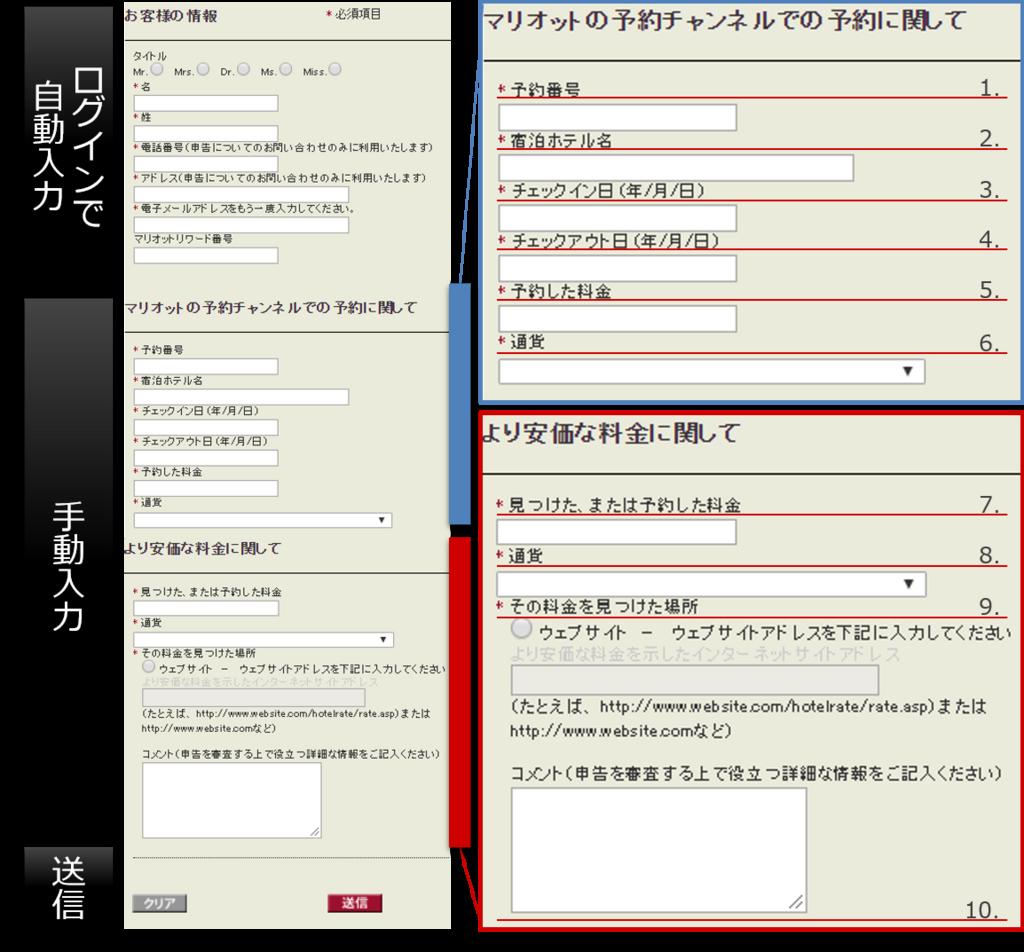 f:id:jin-kirishima:20180304132518p:plain