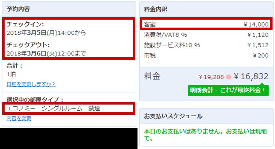 f:id:jin-kirishima:20180305203904p:plain