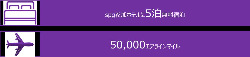 f:id:jin-kirishima:20180311172310p:plain