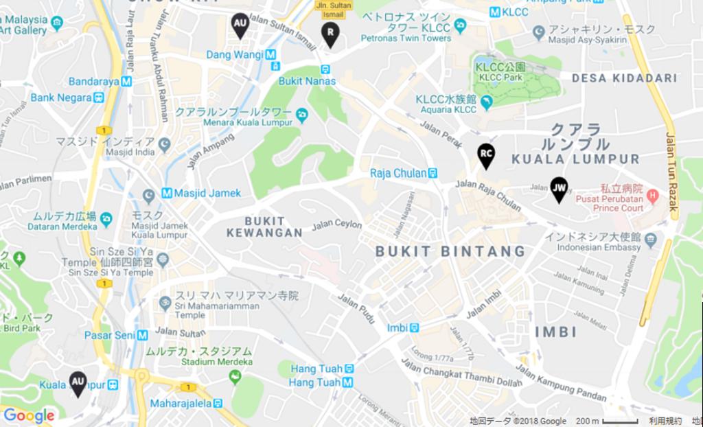 f:id:jin-kirishima:20180316230043p:plain