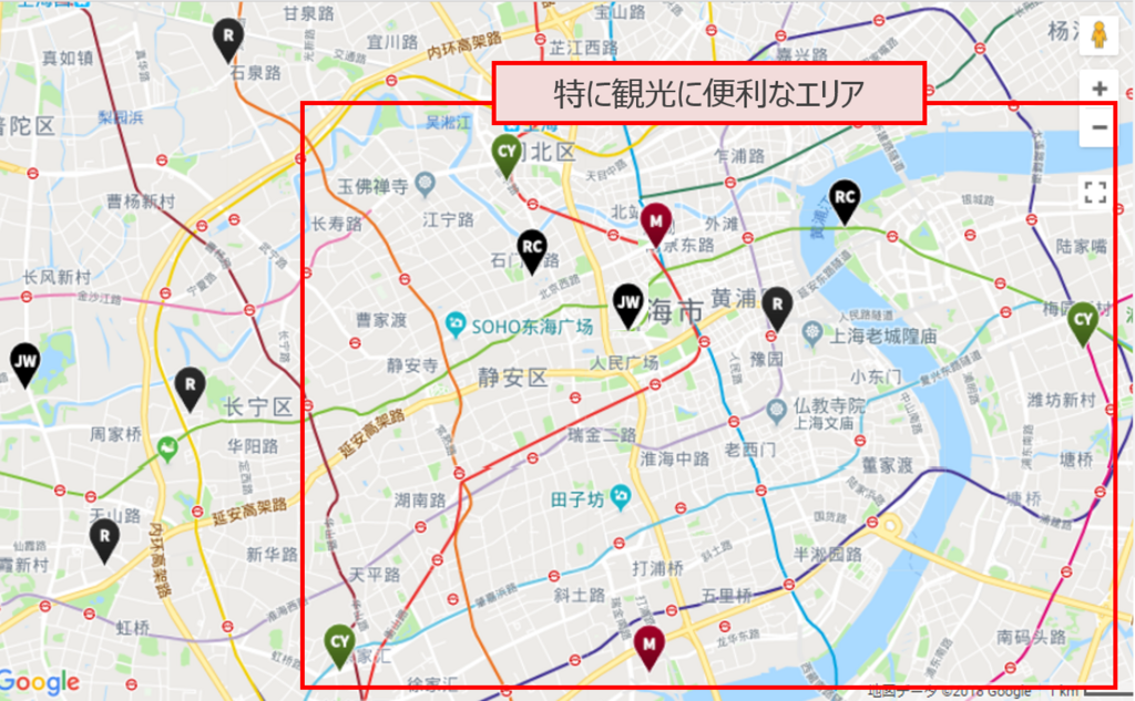 f:id:jin-kirishima:20180317124251p:plain