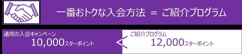 f:id:jin-kirishima:20180529220542p:plain