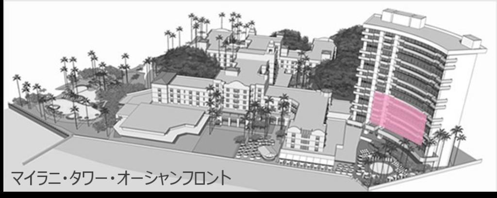 f:id:jin-kirishima:20180611124302p:plain