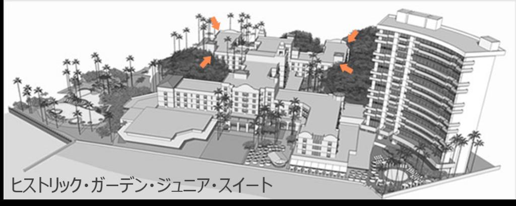 f:id:jin-kirishima:20180611125549p:plain