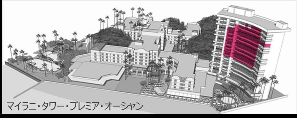 f:id:jin-kirishima:20180611141335p:plain