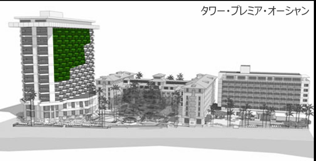 f:id:jin-kirishima:20180611183023p:plain