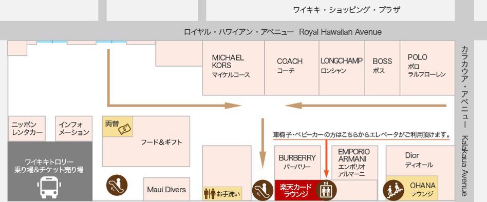 f:id:jin-kirishima:20180624235017p:plain