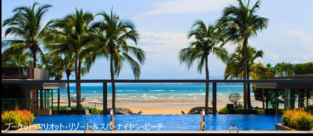 f:id:jin-kirishima:20180704195020p:plain