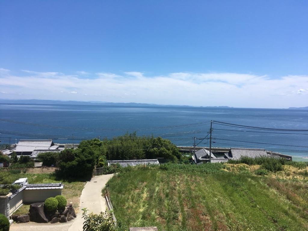 f:id:jin-takasaki16:20171225122511j:plain