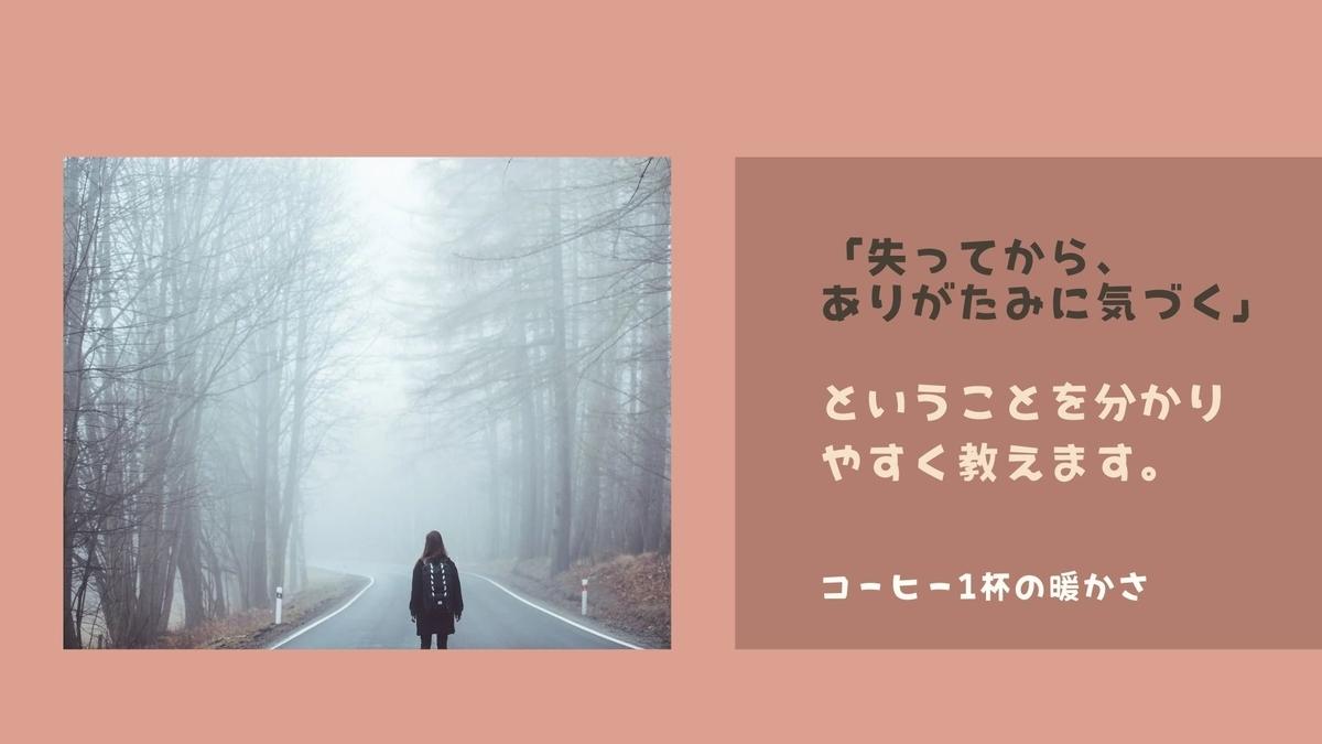 f:id:jin428:20200124001139j:plain