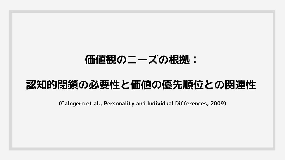 f:id:jin428:20201215233211j:plain