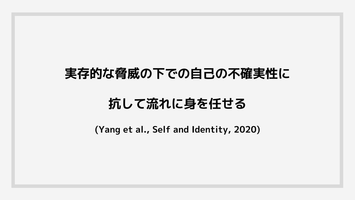 f:id:jin428:20210218175119j:plain
