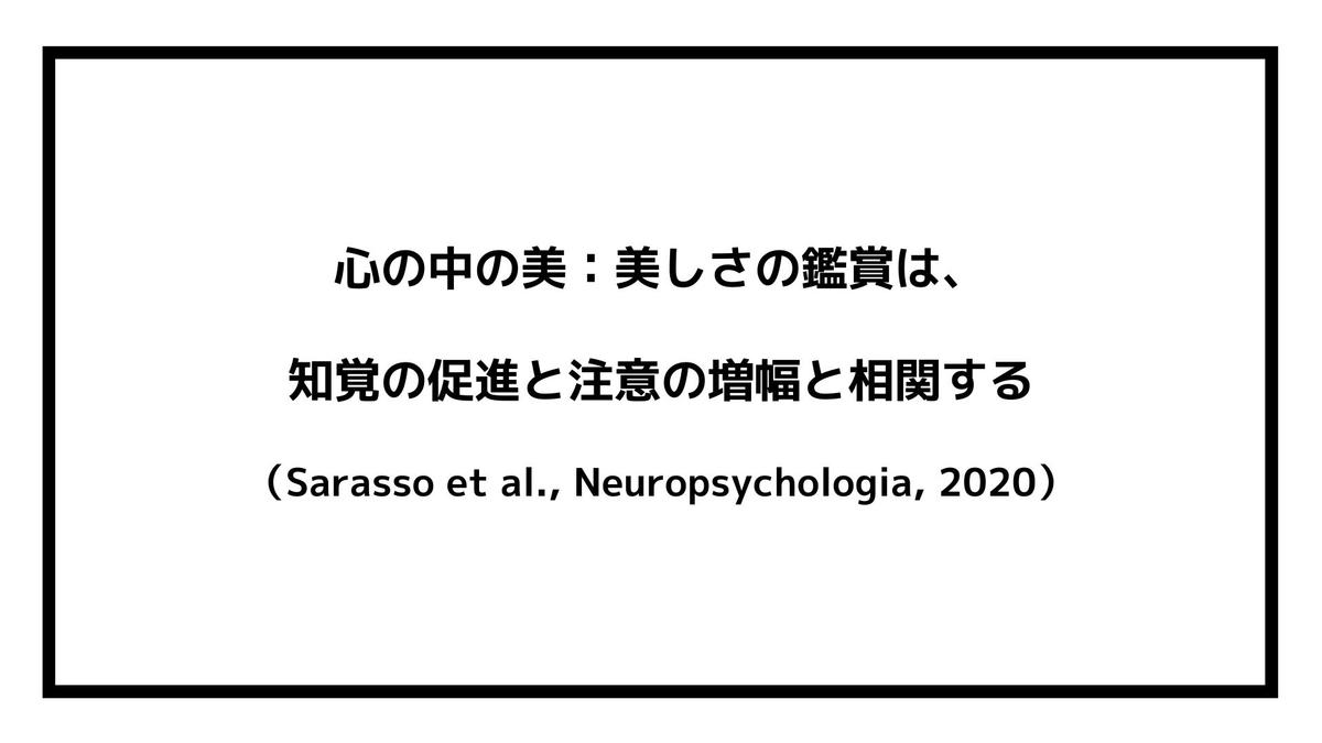 f:id:jin428:20210331212049j:plain