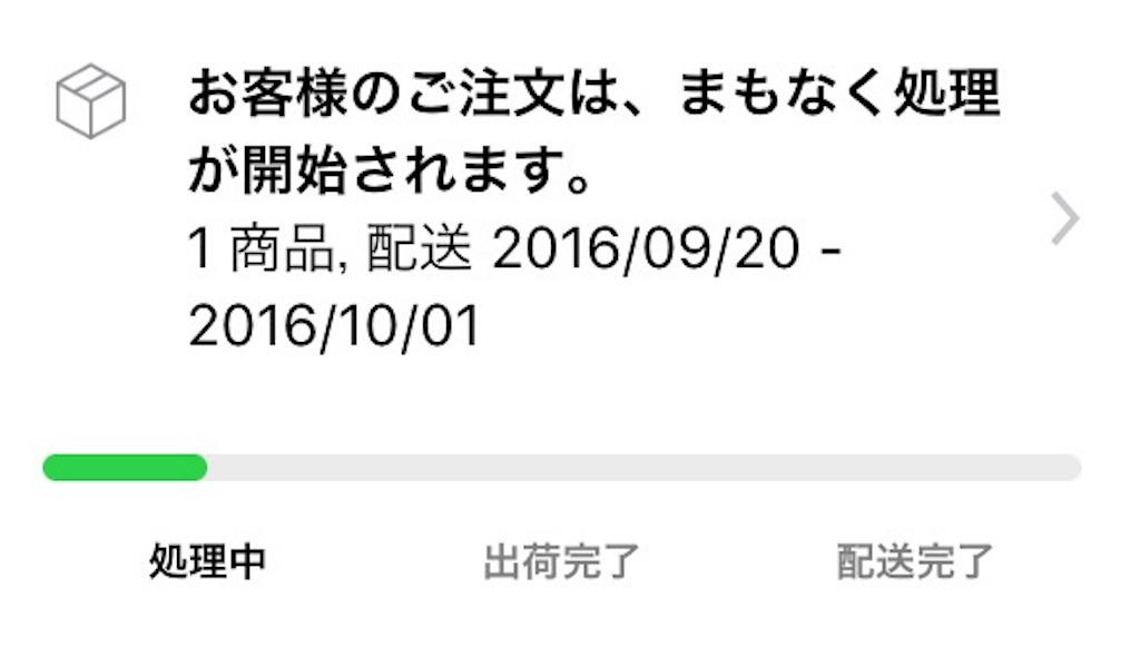 f:id:jin4817:20160919140837j:image