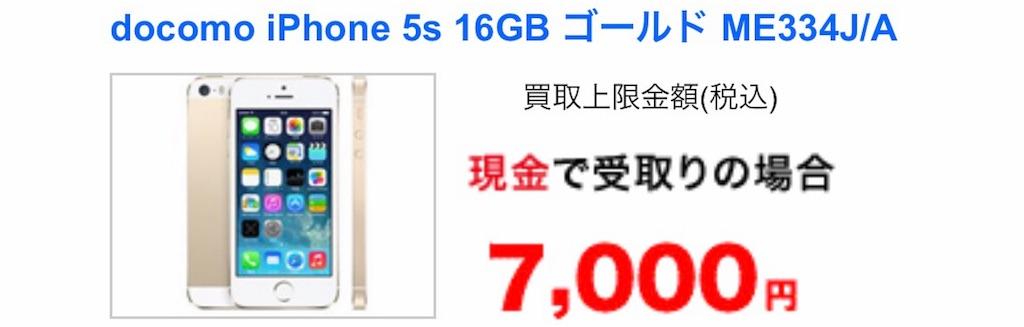 f:id:jin4817:20170110211853j:image