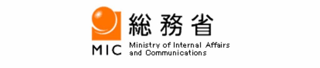 f:id:jin4817:20170111223548j:image