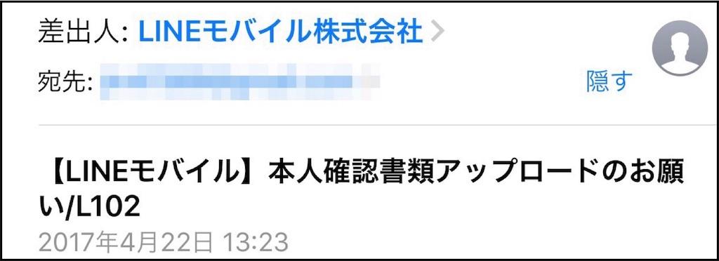 f:id:jin4817:20170505234152j:image