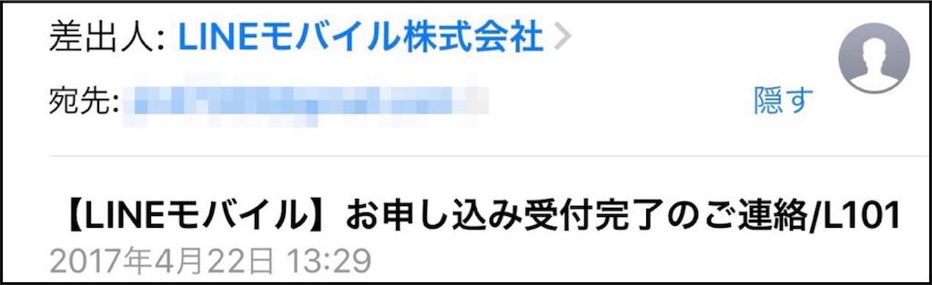 f:id:jin4817:20170505234206j:image