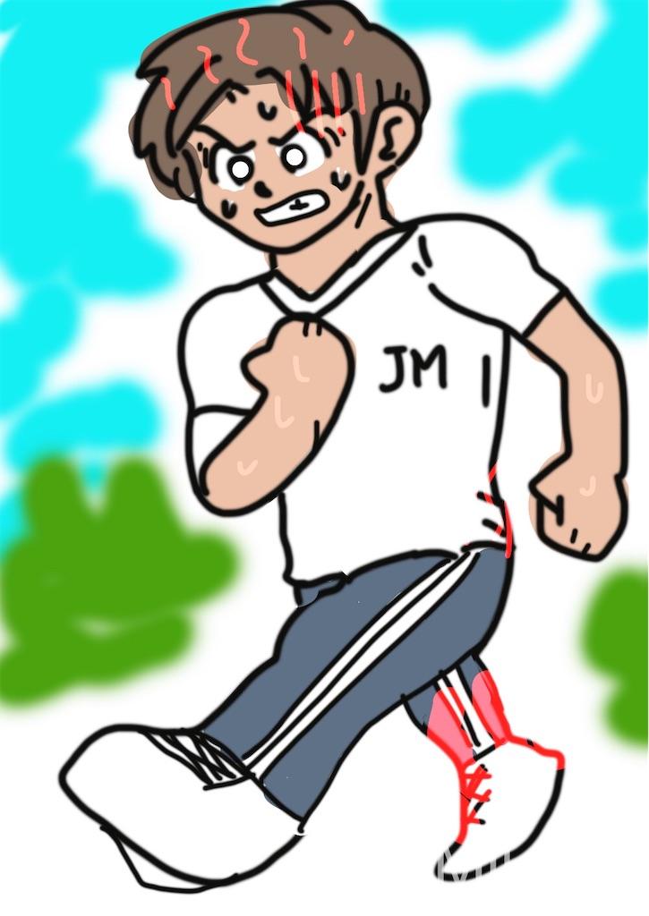 f:id:jinMikami:20200606120220j:image