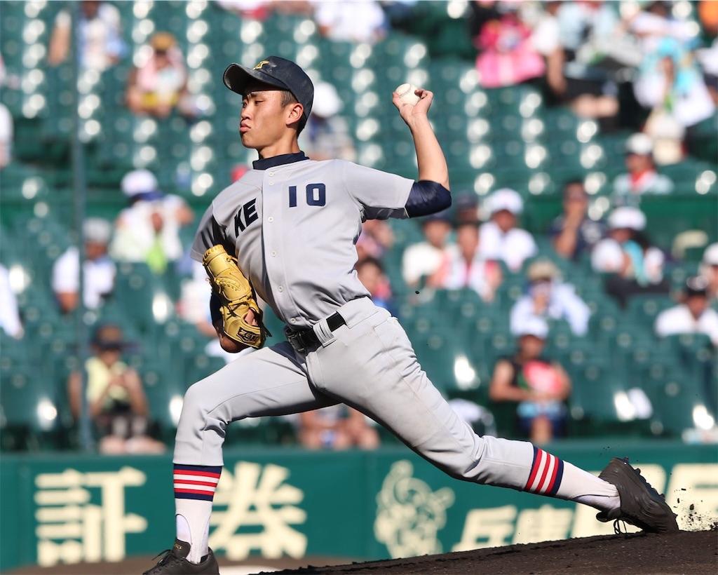 慶応義塾高校野球部   ... -