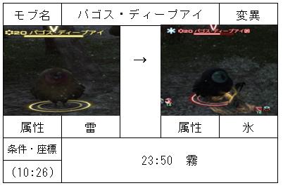 f:id:jinbarion7:20180816215116p:plain