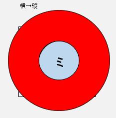 f:id:jinbarion7:20180921175332p:plain