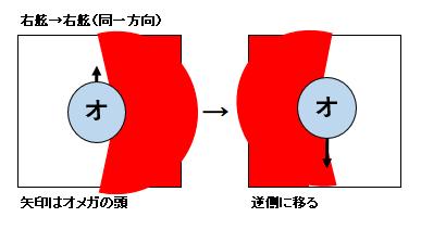 f:id:jinbarion7:20180927172007p:plain
