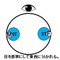 f:id:jinbarion7:20181001174040p:plain
