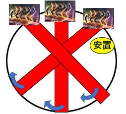 f:id:jinbarion7:20181006200438p:plain