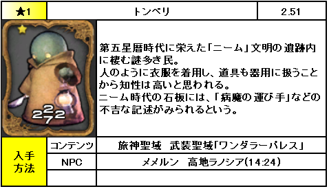f:id:jinbarion7:20190213210337p:plain