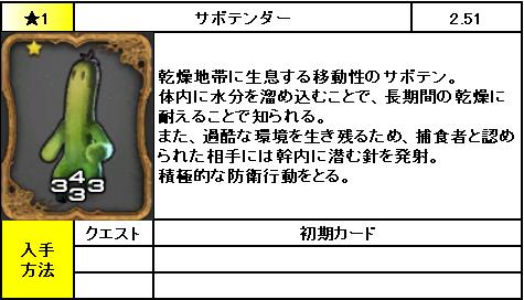 f:id:jinbarion7:20190213210356p:plain