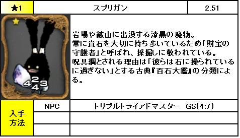 f:id:jinbarion7:20190213210429p:plain