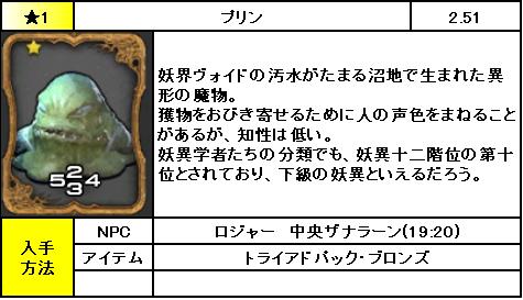f:id:jinbarion7:20190213210440p:plain