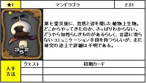 f:id:jinbarion7:20190213210505p:plain