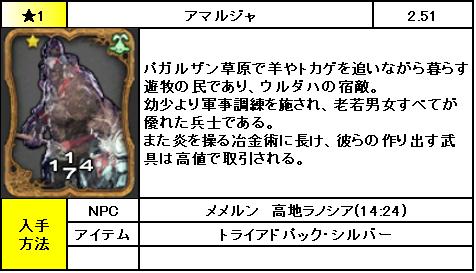 f:id:jinbarion7:20190213210644p:plain